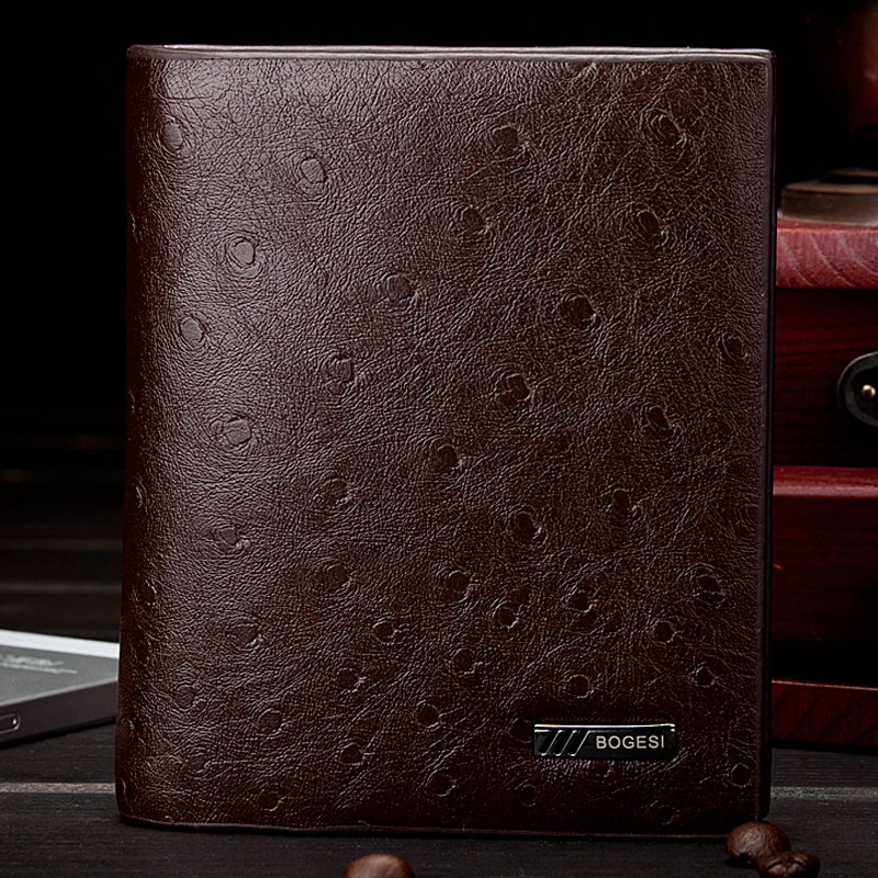 new 2015 men wallets famous brand mens wallet male money purses Wallets New Design Top Men