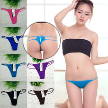 Whoesale 2015 Hot Sale Lingerie Swimming Cloth Hollow Out Tangas Women Sexy 87187