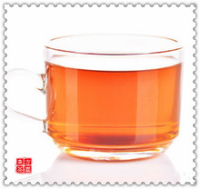 Hot Sale Longan Red Jujube Ginger Tea Chinese Style Coffee Bean Power Green Ginger Health Jujube