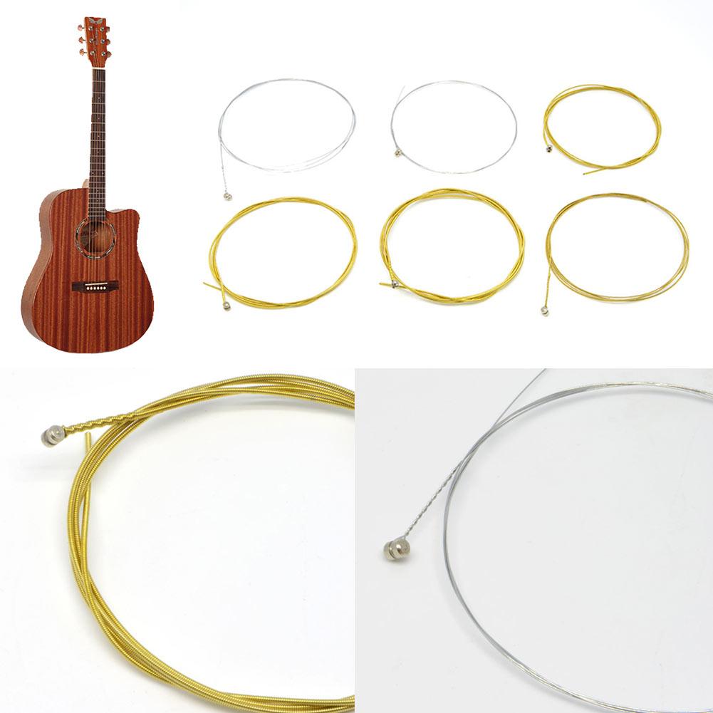 Аксессуары для гитары 1