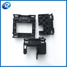 QIDI TECHNOLOGY a set of plastic parts for 3d printer without Bearing