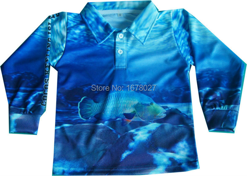 Custom fishing shirts promotion shop for promotional for Tournament fishing shirts wholesale