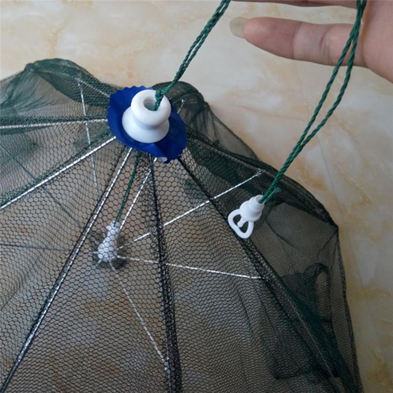 невод рыболовные купить в беларуси