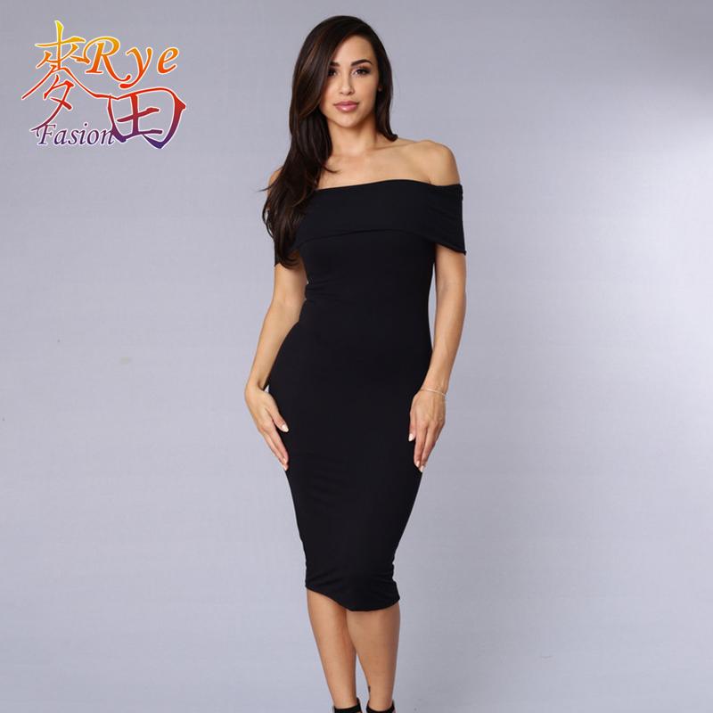 одежда для беременных из-за границы
