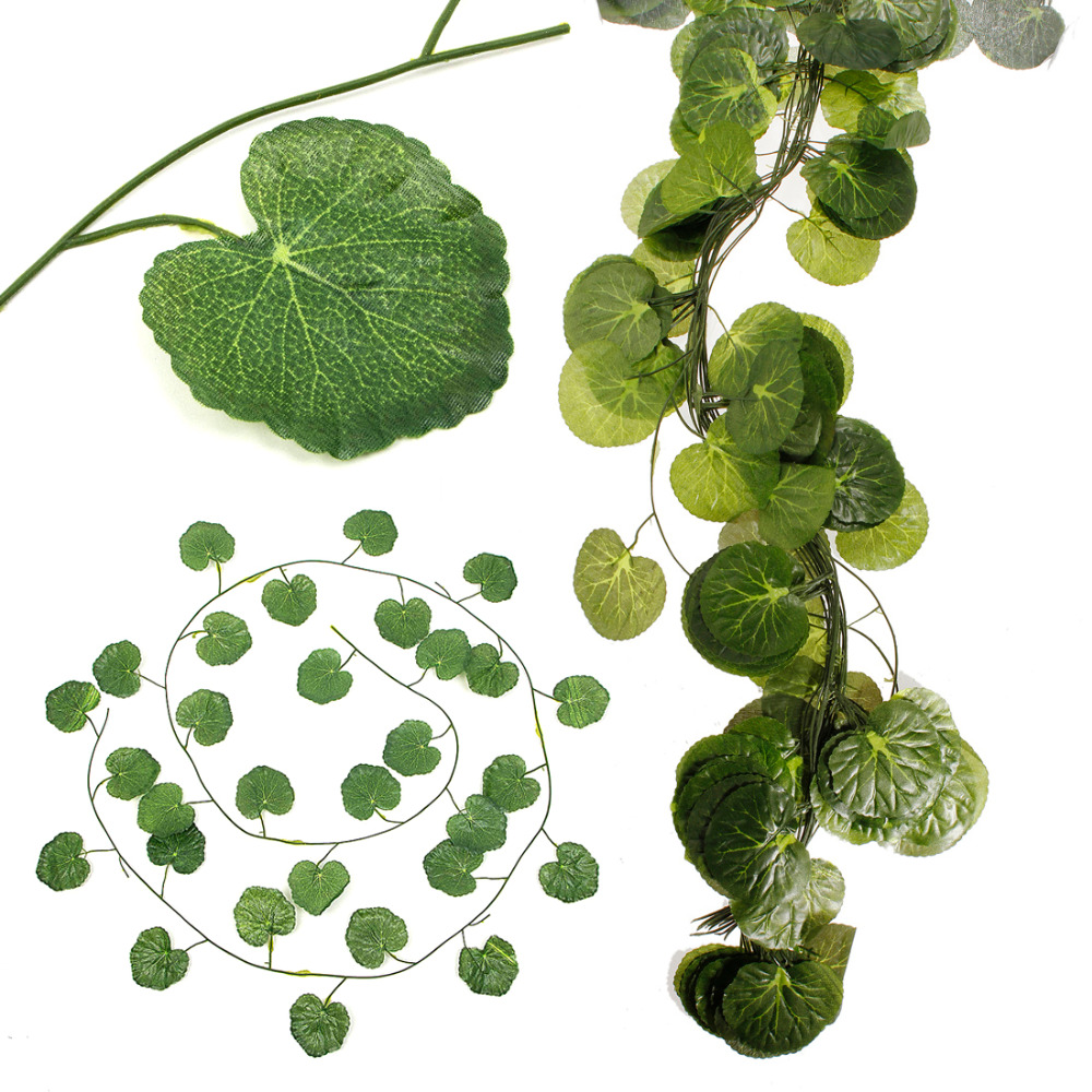 College ornament promotion shop for promotional college for Artificial grape vines decoration
