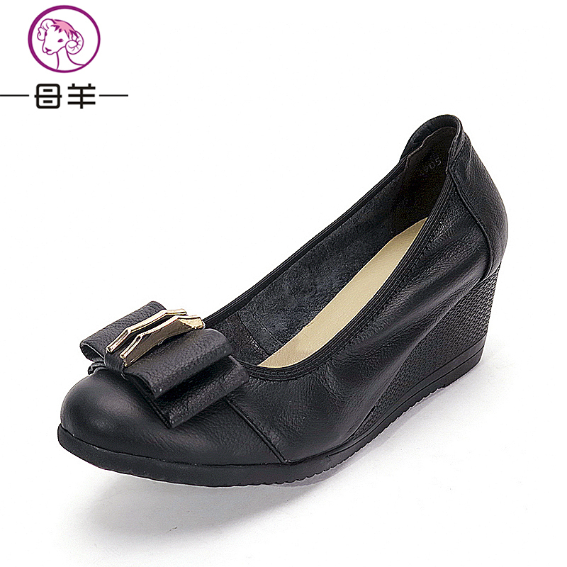 Excellent 2015 Women39s New Fashion Sexy T Station Serves High Heels  Ladies