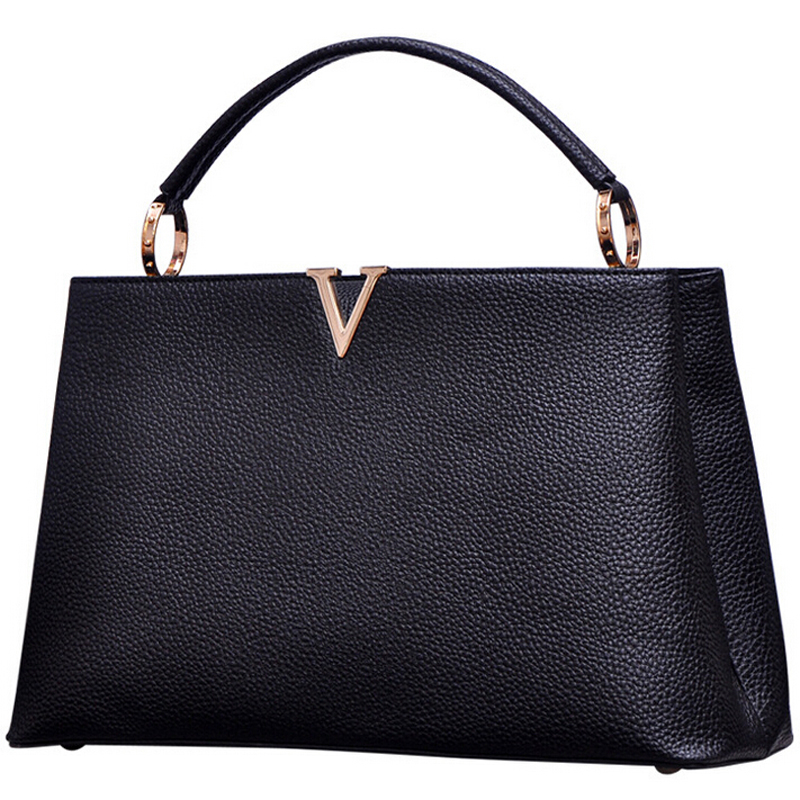 High Quality 2015 New Arrivals 100% Genuine Leather Bag Ladies Crocodile Bags for Women Leather Handbags Women Messenger Bags<br><br>Aliexpress