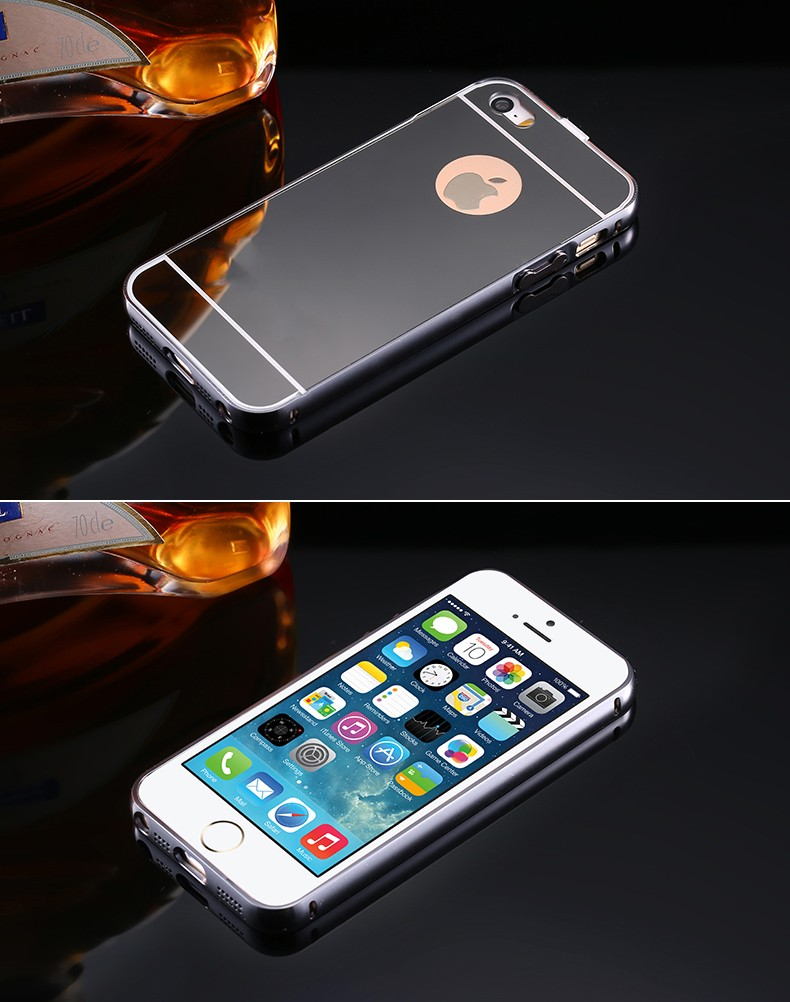 cell phone case for iphone 5 5s (11)