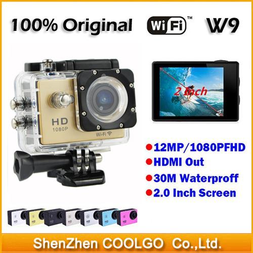Other SJ4000 wifi ,