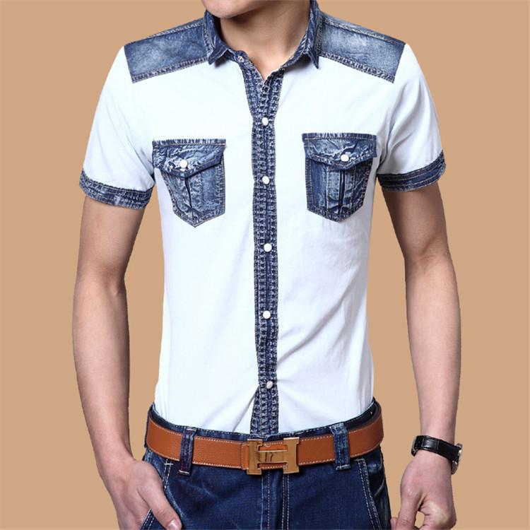 TFOZT 2015/camisa Slim Fit m/xxl 13042 tfozt 2015 xxl 13057
