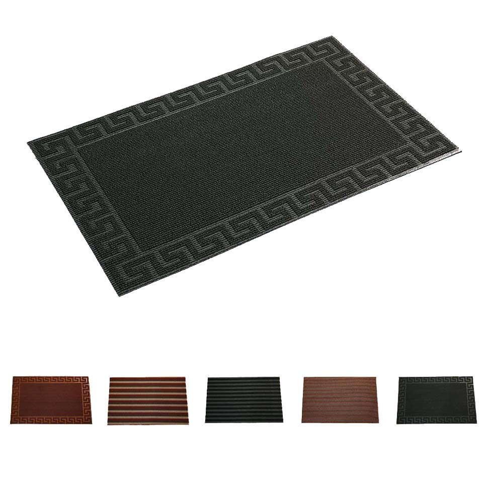 Online Get Cheap Ray Cuisine Tapis