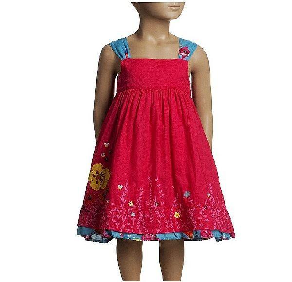 France design high quality , 2014 New catimini brand children dress, fashion brand dress girl, top designer kids girls dress(China (Mainland))
