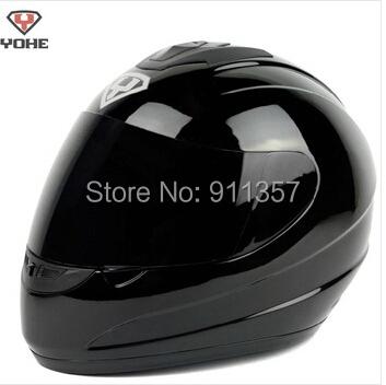 2014 YOHE eternal warm winter motorcycle helmet / Full jet helmets Italy 150-993 Commemorative Edition