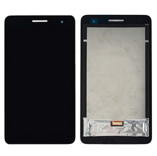 2016 New Original For Huawei Honor Play Mediapad T1-701 T1 701U T1-701U LCD Display+Touch Screen Assmbly Free shipping+Tools(China (Mainland))