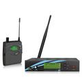EW300 IEM G2 EW300G2 EK 300 Monitoring System for Stage Performance Church Professional Wireless in ear