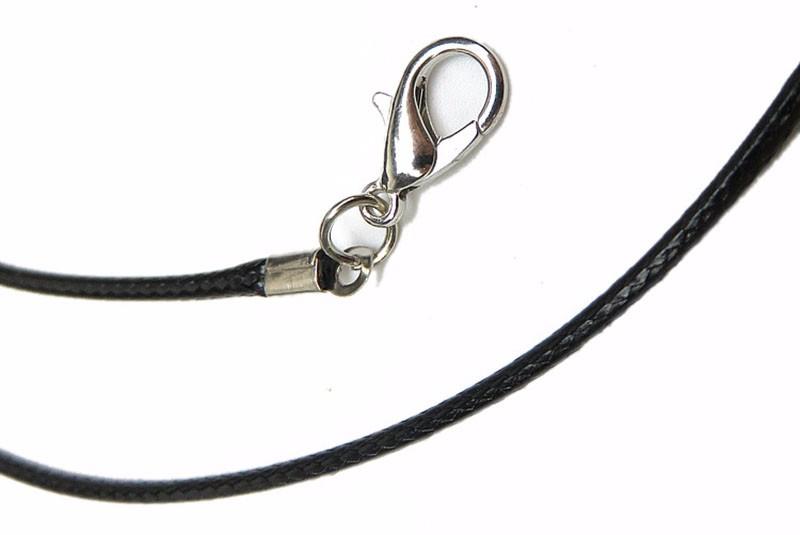 wax cord lanyard4
