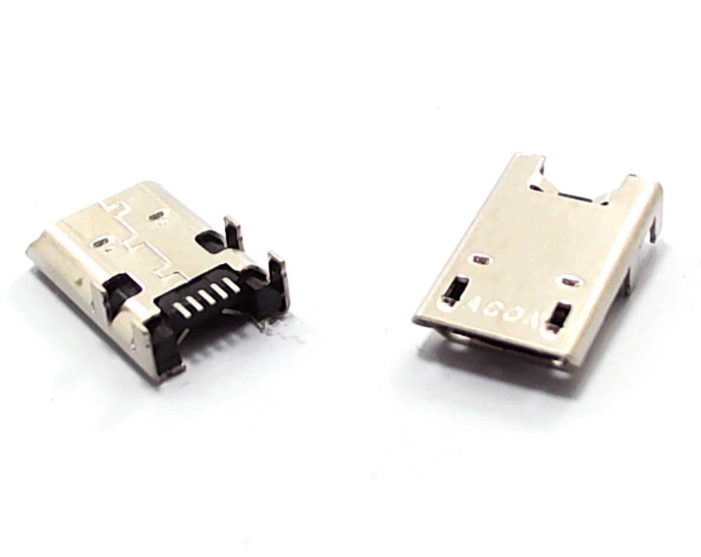 Микро USB зарядки разъем порт подключения док-станции для Asus Memo Pad FHD 10 ME302KL мобильный LTE FC_AsusMemoPad_MicroUSBConnector