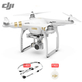 2312 CW motor DJI Phantom 3 Part8 for phantom 3 advanced /professional drone phantom 3 accessories fpv rc drone with camera