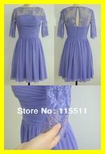 Dresses Uk Dress Unique