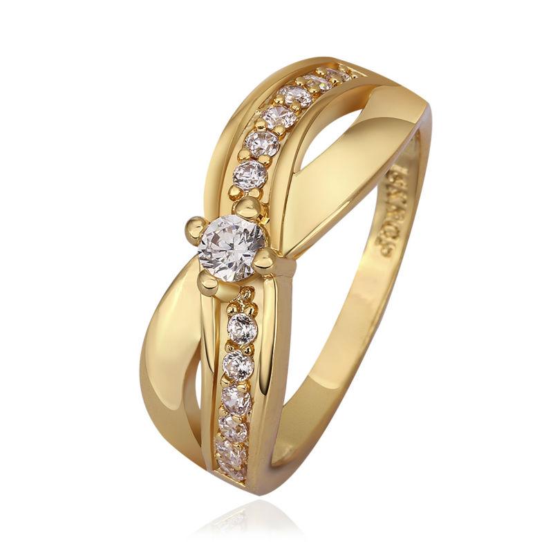 2014 wedding ring set jewelry designer rings gold