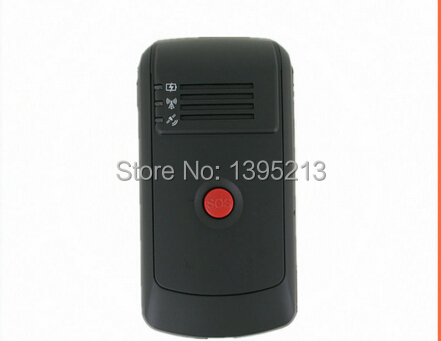 New style GPS tracker online tracking system+handheld mini tracker for Elderly and kids tracking(China (Mainland))