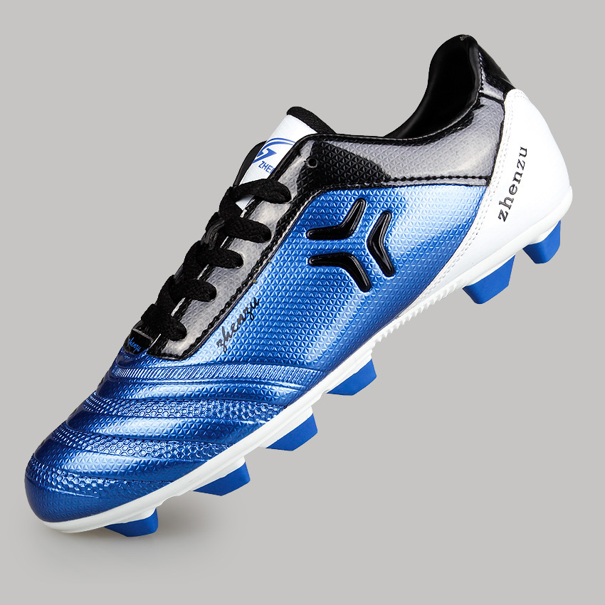 Soccer Shoes Size  New