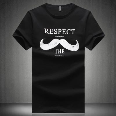 Мужская футболка ---- 2015 camisetas plussize m 5XL женская футболка brand camisetas ropa mujer camisetas y ballinciaga 2015 ld226