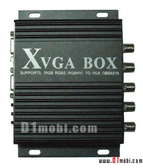 RGB, RGB SOG, RGBS, RGBHV, MDA, CGA, EGA, YUV Signal auto scan (Horizontal Scanning Frequency: 12K-40K, Vertical Scanning Freque(China (Mainland))