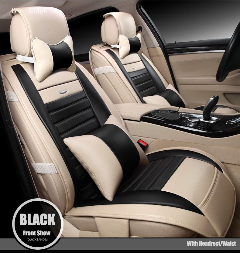 Installer housse de si ge promotion achetez des installer for Interieur voiture de luxe