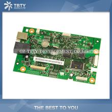 LaserJet Printer Main Formatter Board For HP M127 M128 M127NF M128NF 127 128 Mainboard On Sale