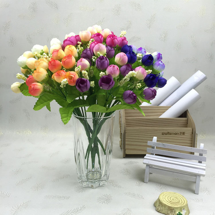 Popular small floral centerpieces buy cheap