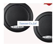 Modified car tweeter Car Speakers 2-inch speaker audio P5NT