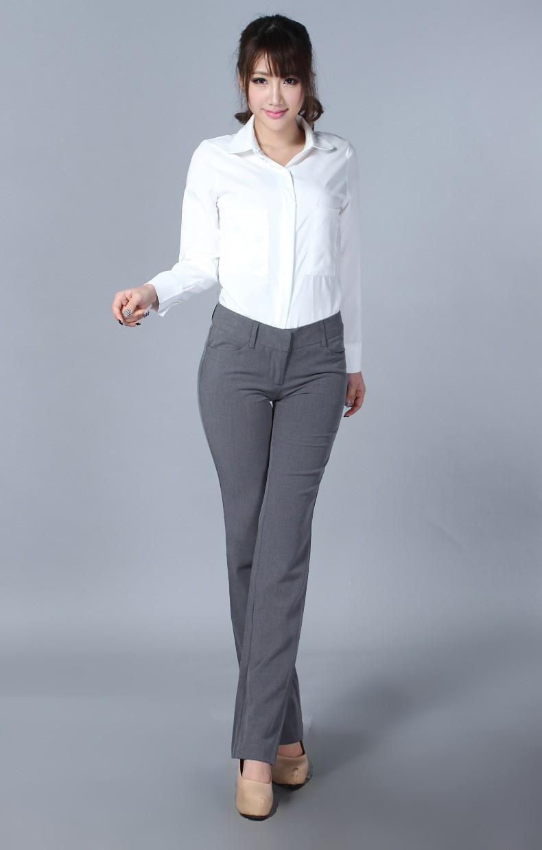 Creative Women Formal Pant Suits  EBay