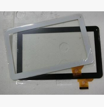 "Buy Original New Touch screen 10.1"" inch Tablet dh 0901a1 fpc10 Touch panel Digitizer Glass Sensor replacement Free for $17.02 in AliExpress store"