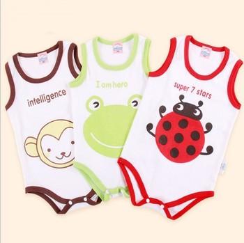 DMDM PIG Children's Set Kid's t-shirts For Girls Boys T Shirt Undershirt Shorts Clothing Set Children's clothing