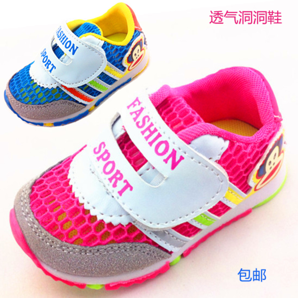 aliexpress buy new baby boys shoes sandals