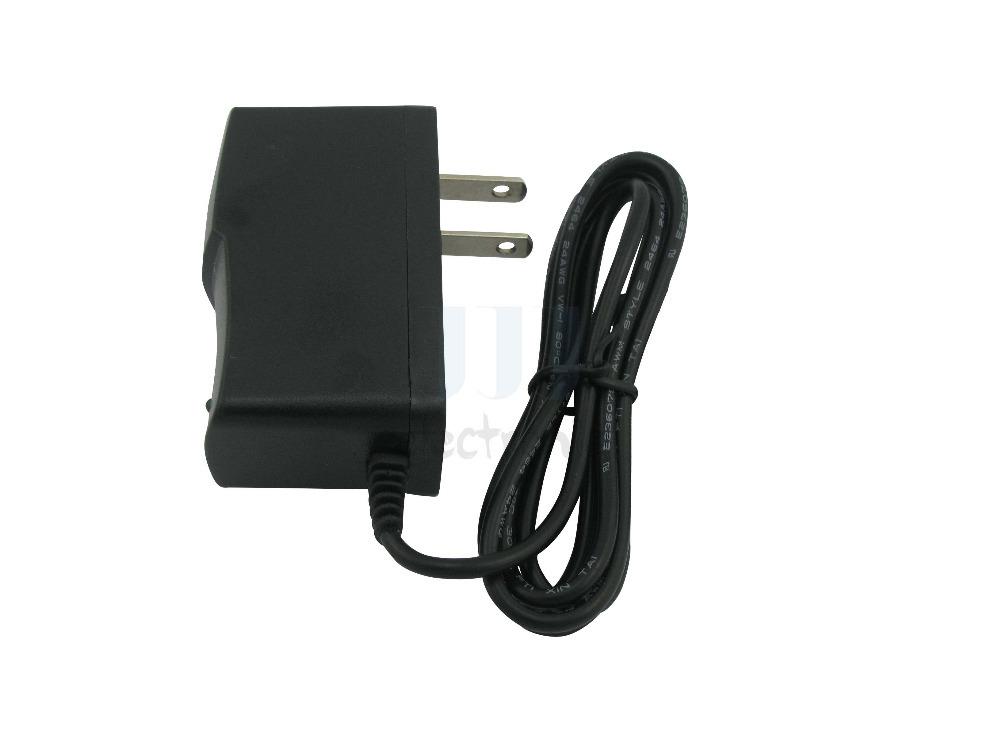 AC Power Supply Adapter Cord For Dell LCD Flat Panel Monitor Soundbar Speaker Models AX510, AX510PA, AS501, AS501PA(China (Mainland))