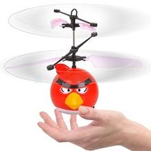 Elicoptero Controle Remoto Copter Aeromodel Dron Model Elicoptero Copter Quad Drone Heli Control Remote Quadri Radiocomandato