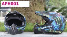 2015 New Arrivals DOT Approved MOTORCYCLE HELMET Moto ATV DIRT BIKE MOTOCROSS Racing Helmet+ three gift(China (Mainland))