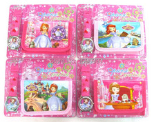 Free shippingLot 10 Pcs Sofia the First mobile Phone ID card lanyard neck straps charm(China (Mainland))