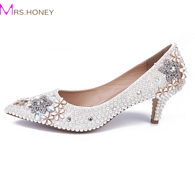 get cheap 2 inch prom shoes aliexpress