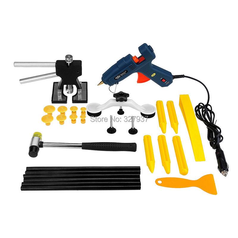 Japenese New technology design selling 25pcs/set auto body paint repair tools car paint repair Tools<br><br>Aliexpress