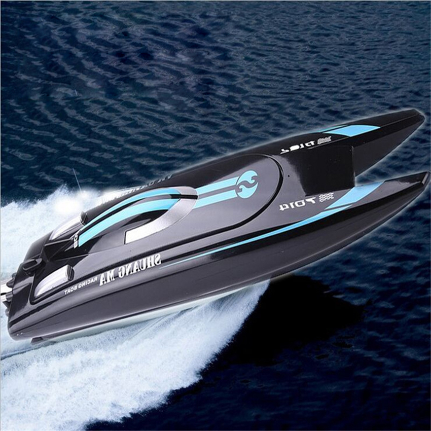 Cheap Car Lots >> Popular Speed Boat Models-Buy Cheap Speed Boat Models lots from China Speed Boat Models ...