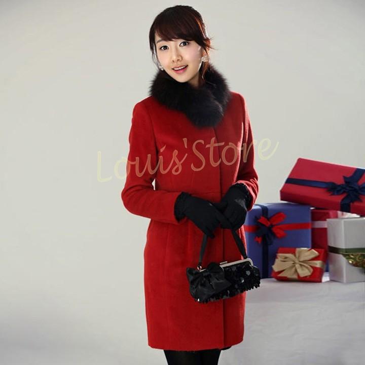 купить Женская одежда из шерсти Brand New#L_S 51 недорого