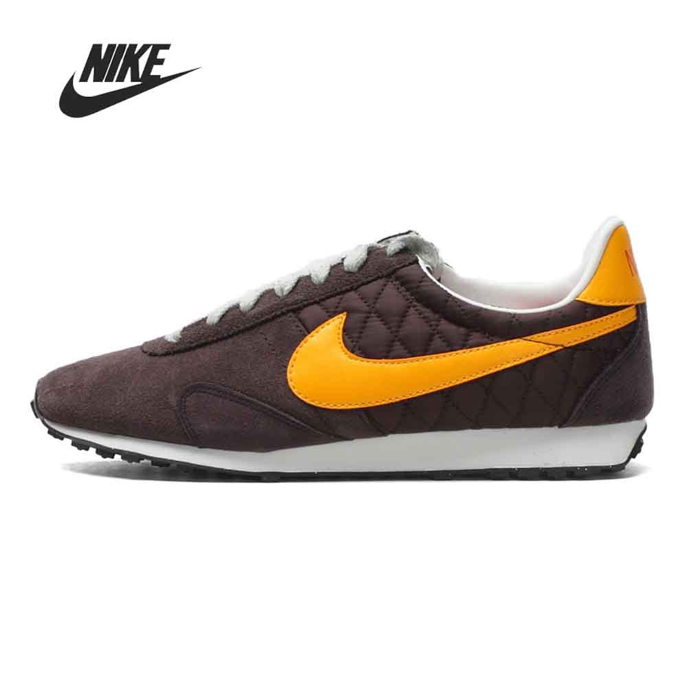 nike shoes price for thehoneycombimaging co uk