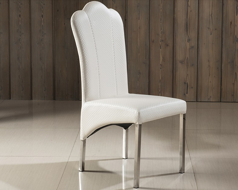 Restaurant Dining Room Chairs Set