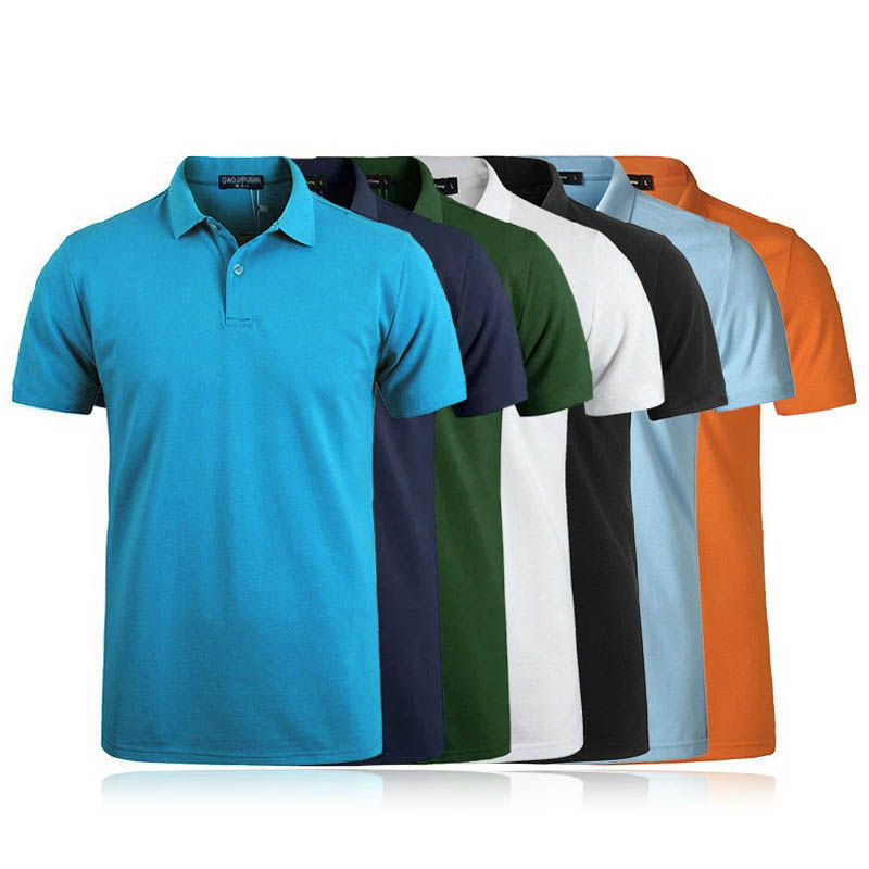 Summer Men's Quick-drying Polo Shirts Men Mesh Breathable Sport Quick Dry Slim Fit running shirts Shirt homme camisa masculina(China (Mainland))