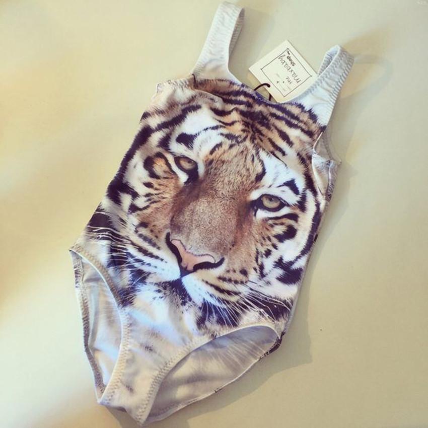 Acquista all 39 ingrosso online costume da bagno ragazza da grossisti costume da bagno ragazza - Costumi da bagno all ingrosso ...