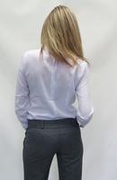Женские блузки и Рубашки  CS5209