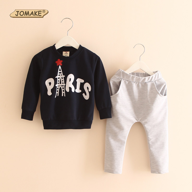 line Buy Wholesale paris baby clothes from China paris
